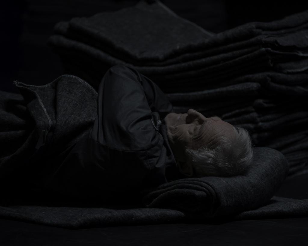 Beckett: meer dan muziek?